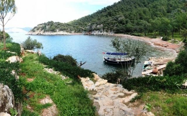 Turgut Köyü; doğal güzellikleri, temiz havası ve masmavi deniziyle hem turistlerin hem de ülkemizdeki misafirlerin son zamanlarda ilgi odağı haline gelmiştir. Bunun yanında yöresel eğlenceleri, balıkçılık ve arıcılık turizmleriyle de hem ülke ekonomisine hem de bölge halkına önemli bir katkı yapmaktadır.