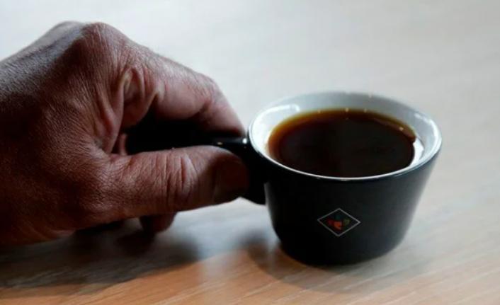 2 Bin 568 Dolara Yarım Kilo Kahve Satıldı!