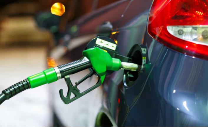 Benzine 29 Kuruş  Zam: Pompaya Yansımayacak!