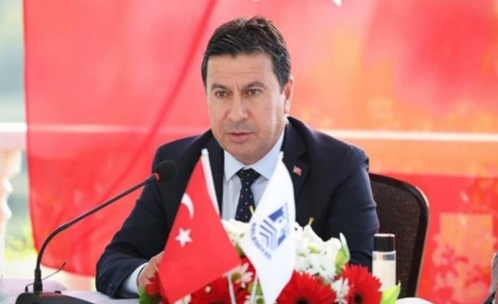 Bodrum Belediye Başkanından Ev Sahiplerine Çağrı