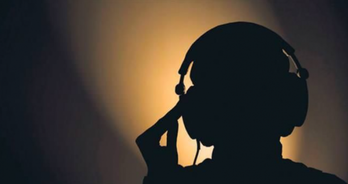 Eski TBMM Başkanı Köksal Toptan'ın Adını Kullanıp Yüzlerce Kişiyi Dolandırdı