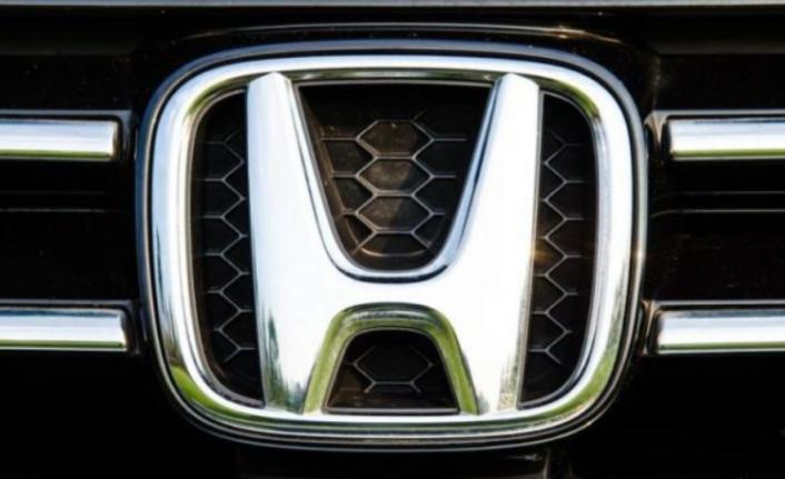 Honda'nın Gebze'deki Fabrikası Üretime Son Verdi