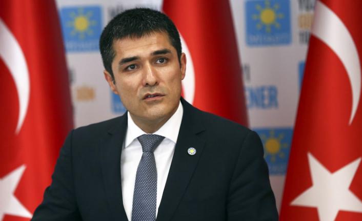 Kavuncu'ya Yapılan Saldırıda MHP ve Ülkü Ocakları Detayı