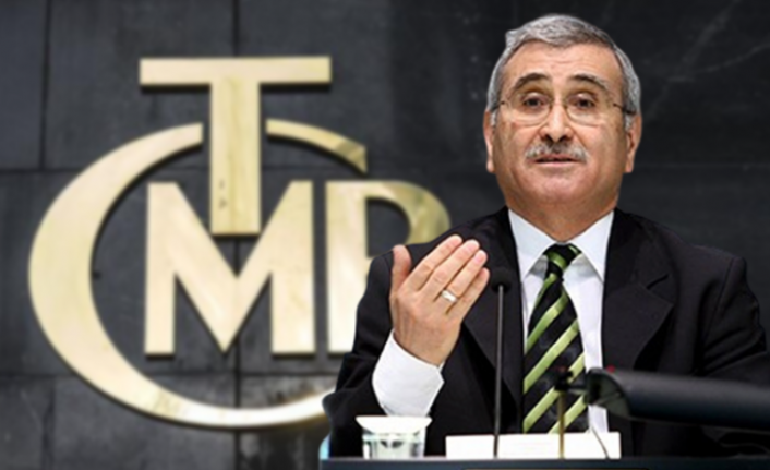 Merkez Bankası Eski Başkanından Faiz Kararı Değerlendirmesi