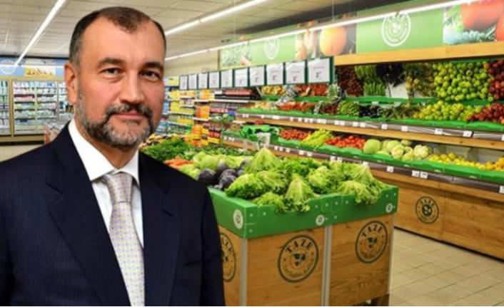 Murat Ülker'den Fahiş Fiyat Açıklaması