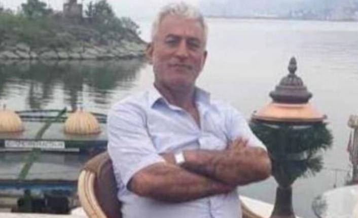 Saldırıya Uğrayan Osmanlı Partisi İl Başkanı Vefat Etti