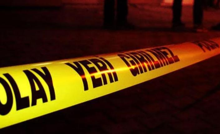 Samsun'da 16 Yaşındaki Çocuk Katil Oldu!