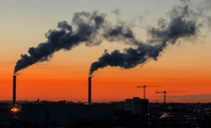 Çevreyi Kirletmenin Cezası Geliyor!