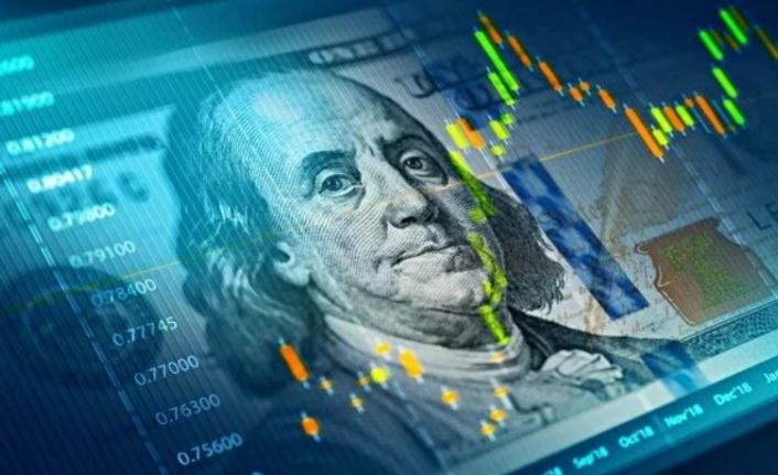 Dolar Tarihi Rekorunu Yeniden Kırdı!