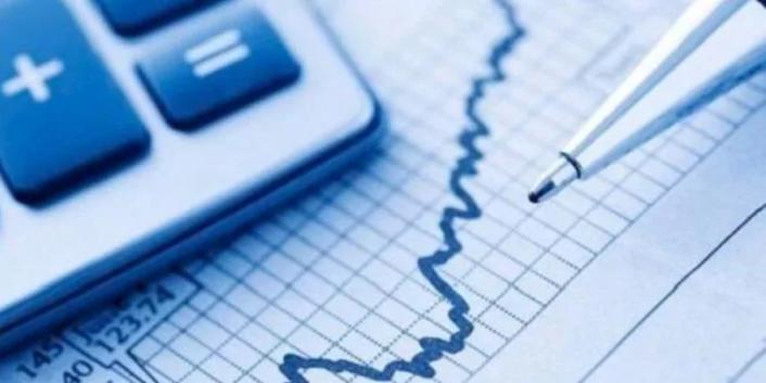 Enflasyon Eylül Ayında Yine Arttı