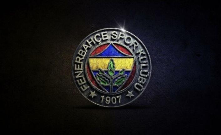 Fenerbahçe'den TFF'ye Gönderme!