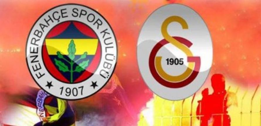 Galatasaray ve Fenerbahçe Ortak Mağaza Açıyor