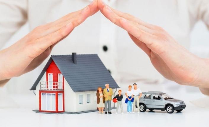 Hukukçulardan Araç ve Ev Kiralayanlara Uyarı
