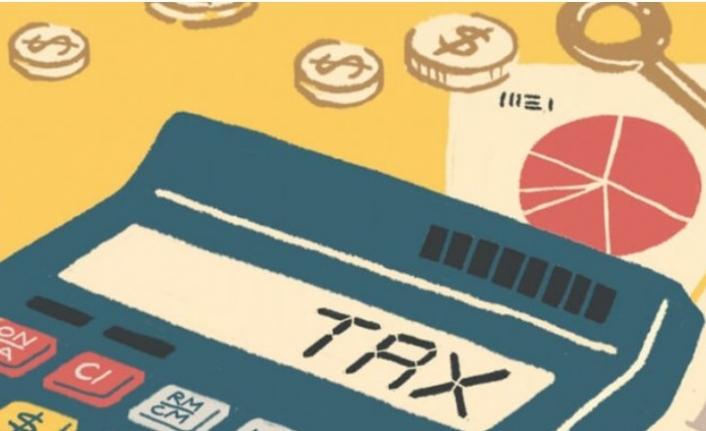 İnternet Satışlarına Otomatik Vergilendirme