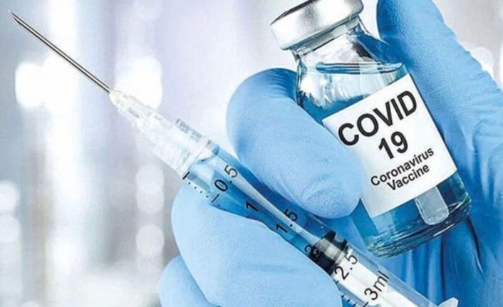 Koronavirüse Karşı En Etkili Aşı Belli Oldu