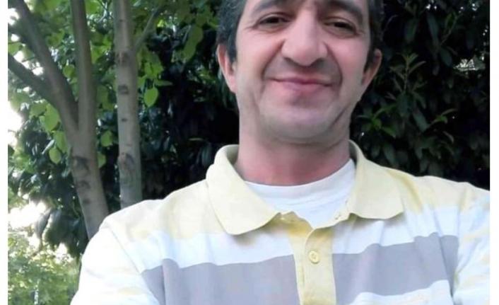 Menteşe'deki Fahrettin Birdal'ın Şüpheli Ölümü