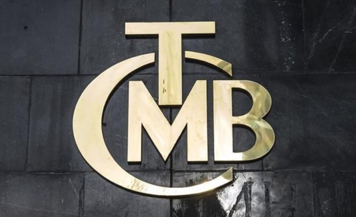 Merkez Bankası'nda 3 İsim Görevden Alındı