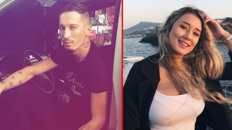 Milas'ta Öldürülen Bensu'nun Katilinin Cezası Belli Oldu