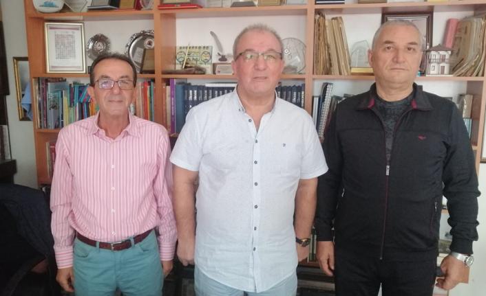 Muğla'ya 1974 Yılında İlk Gelen Üniversite Öğrencileri Yaşadıklarını Anlattı