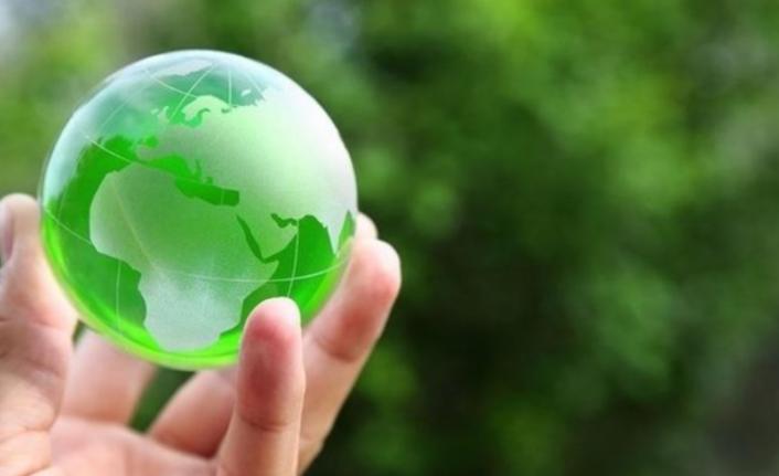 Paris İklim Anlaşması Neleri Kapsıyor?