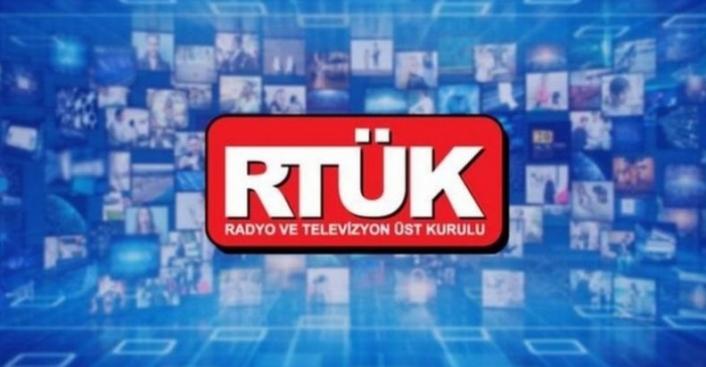 RTÜK, 'Gündüz Kuşağı' Programları İçin 7 Kanalı Uyardı