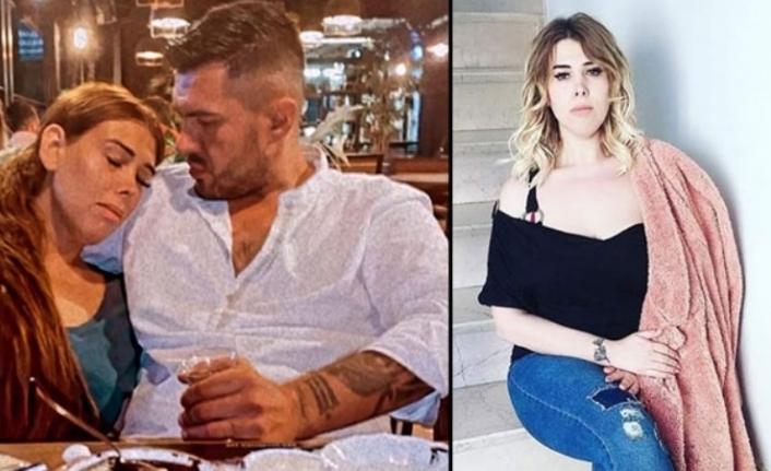 Trans Birey Nefes Balkan'ın Sevgilisi Tutuklandı