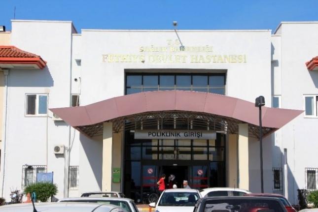 Fethiye'de Yürütülen Soruşturmada Skandal! 33 Rapor Sahte Çıktı