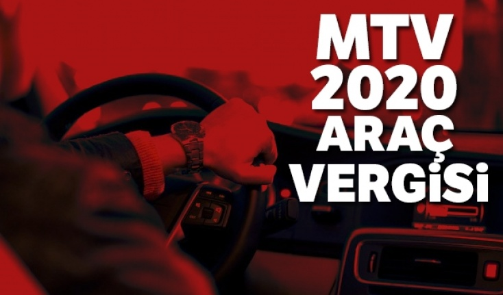 2020 MTV Ücretleri Belli Oldu: İşte Tam Liste!