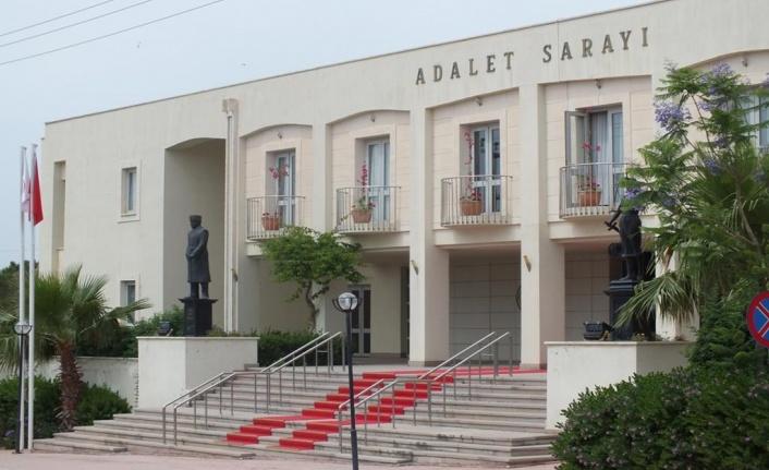 Bodrum'daki Silahlı Saldırı Davasında 6 Sanık Yargılanıyor
