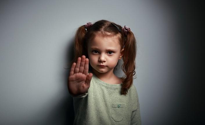 Köyceğiz'de 13 Yaşındaki Çocuğa Cinsel İstismar!