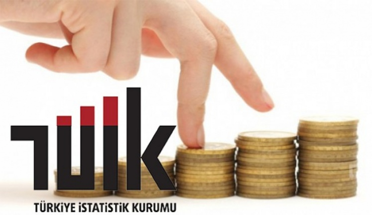 Muğla Kişi Başı Gelirde Türkiye Ortalamasının Altında