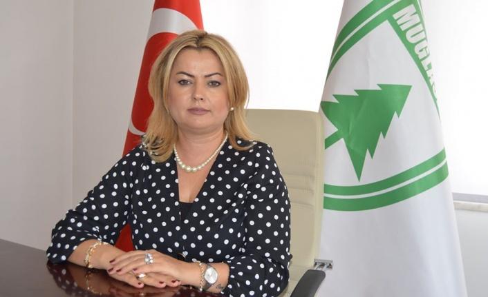 Muğlaspor Yönetimi İstifa Çağrılarına Cevap Verdi