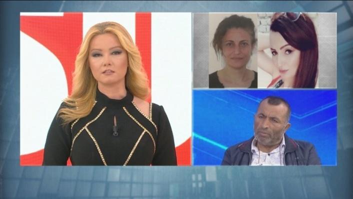 Tüm Türkiye'nin Konuştuğu Katil Zanlısı Tahliye Edildi!