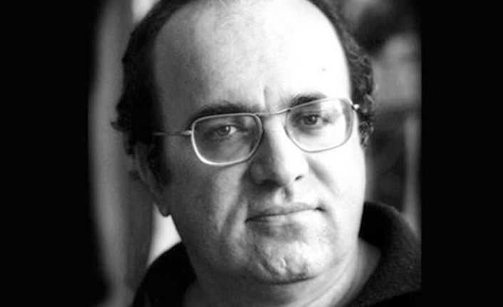 Gazeteciler Cemiyeti Uğur Mumcu'yu Andı