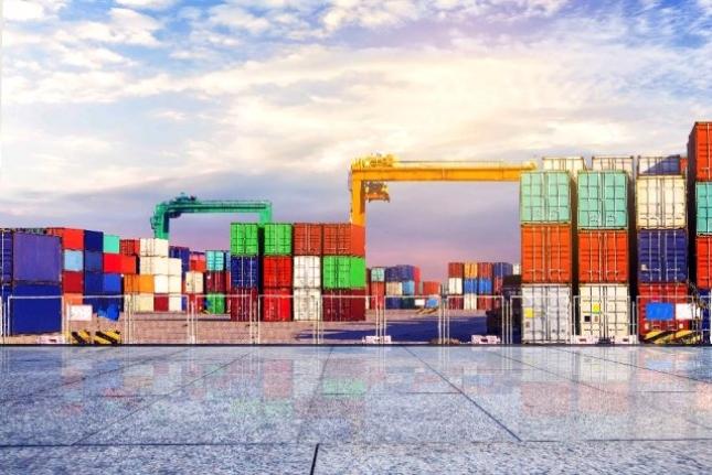 Muğla'nın Dış Ticaret İstatistikleri Yayımlandı!