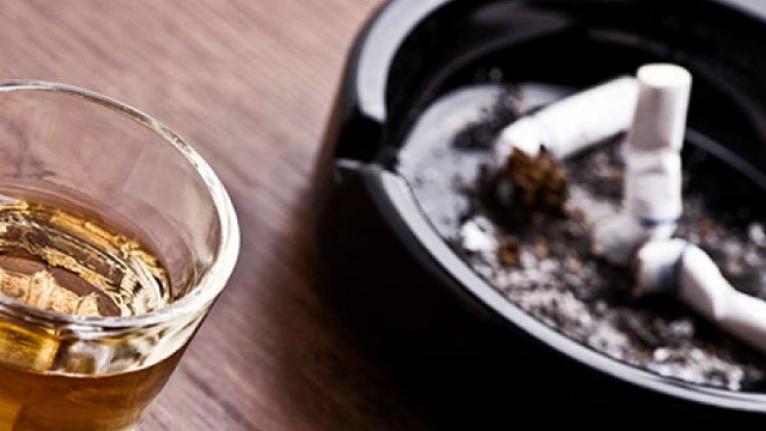 Tütün Mamulleri ve Alkollü İçkilerin 2020 Satış Bedelleri