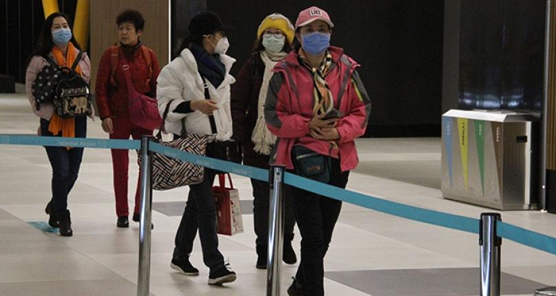 Wuhan Koronavirüs Salgını Hızla Yayılıyor: Ölü Sayısı 132!