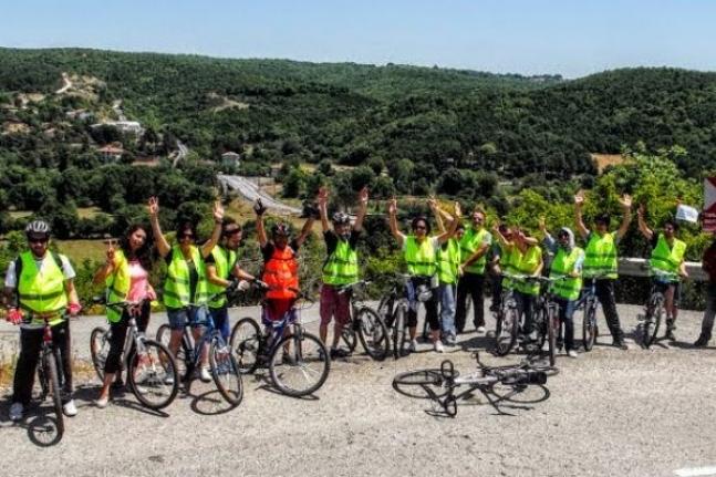 2020 Bisiklet Turları Programı Açıklandı!