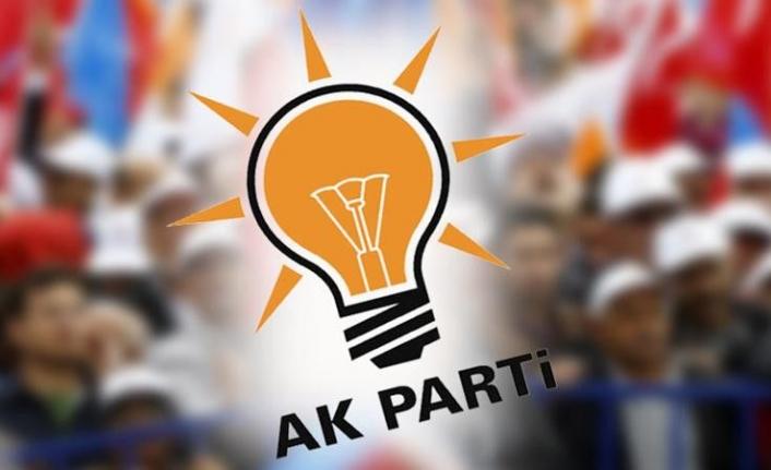 AK Parti'nin Muğla'daki Kongre Takvimi Belli Oldu