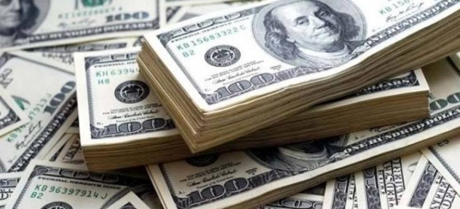 Korkulan Oldu Psikolojik Sınır Aşıldı: Dolar 6.02!