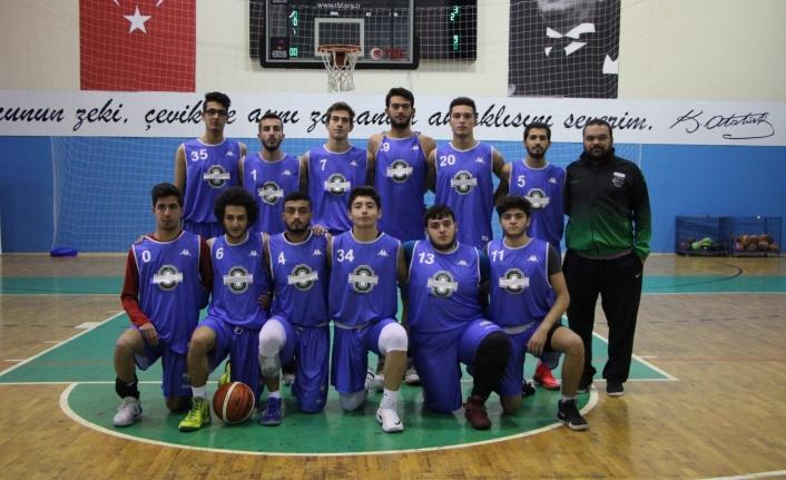 Muğla Basketbolunda Büyük Final Bu Pazar!
