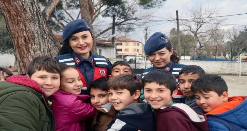 Muğla'da Huzur ve Güven Uygulamasında Aranan 39 Kişi Yakalandı!