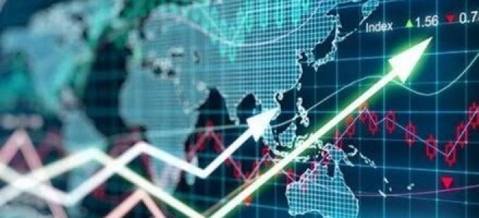 Ocak'ta Enflasyon Beklentiyi Aştı! Kira Artış Oranı 14.52