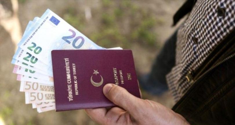 Türkiye'den 6 Avrupa Birliği Ülkesine Vize Muafiyeti!