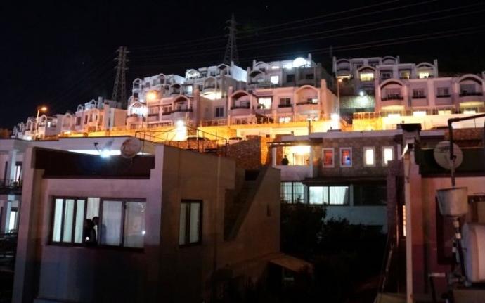 """Antalya ve Muğla'da Sağlık Çalışanlarına """"Alkışlı Destek"""""""