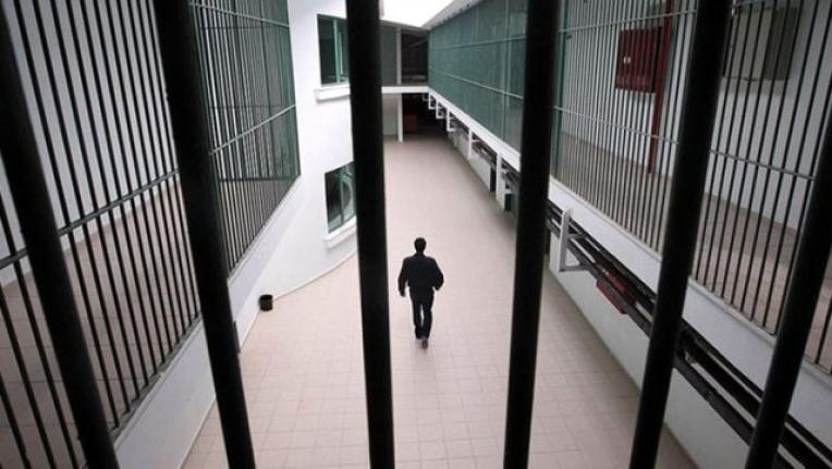 İnfaz Düzenlemesi Meclis'te: 5 Suç Kapsam Dışı!