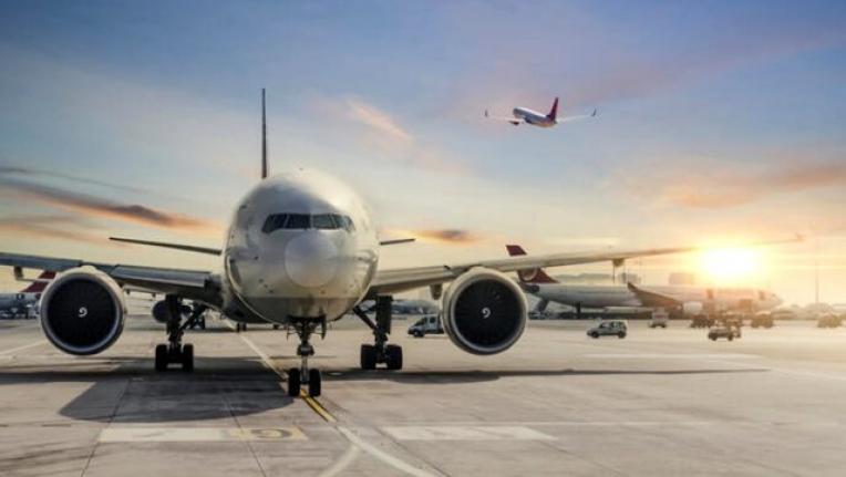 Korona Tedbirlerinde 46 Ülkeye Daha Uçuşlar Durduruldu