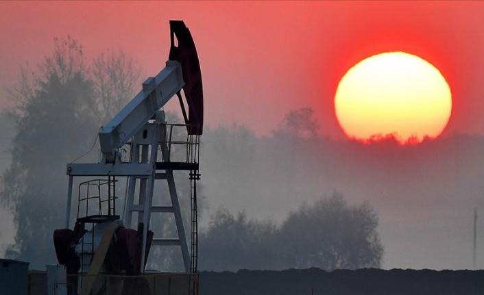 Küresel Belirsizlik Petrol Fiyatlarına Tarihi 'Dip' Yaptırdı!