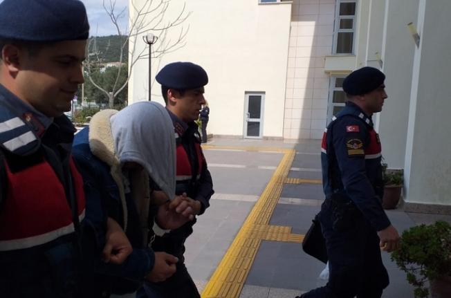 Muğla'da Asılsız Korona Paylaşımı Yapan 1 Kişi Gözaltına Alındı