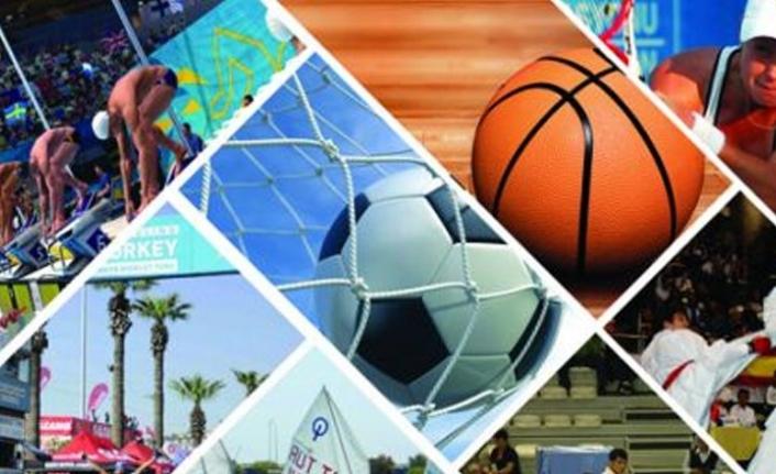 Muğla'da Egzersiz ve Spor Kursları İnternet Üzerinden Devam Ediyor